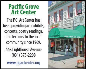 PG Art Center